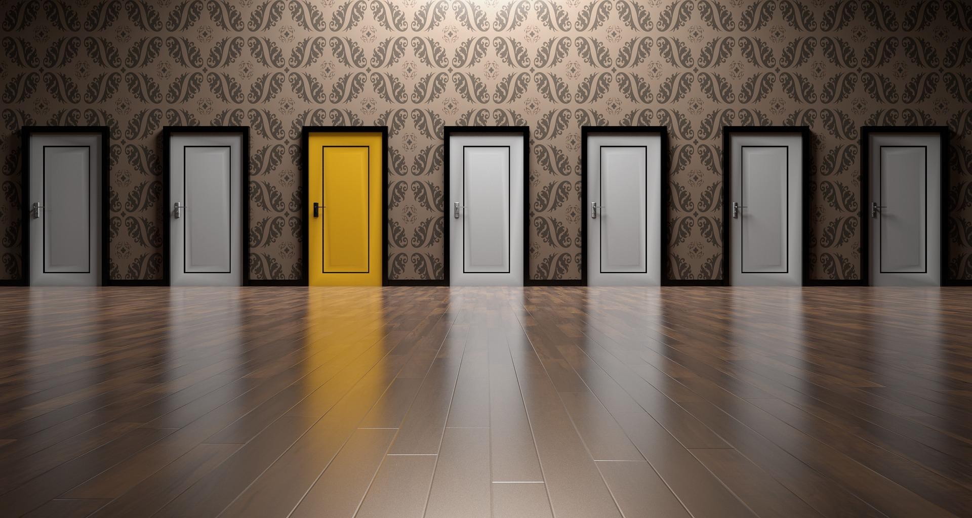 yellowdoor 1767563 1920